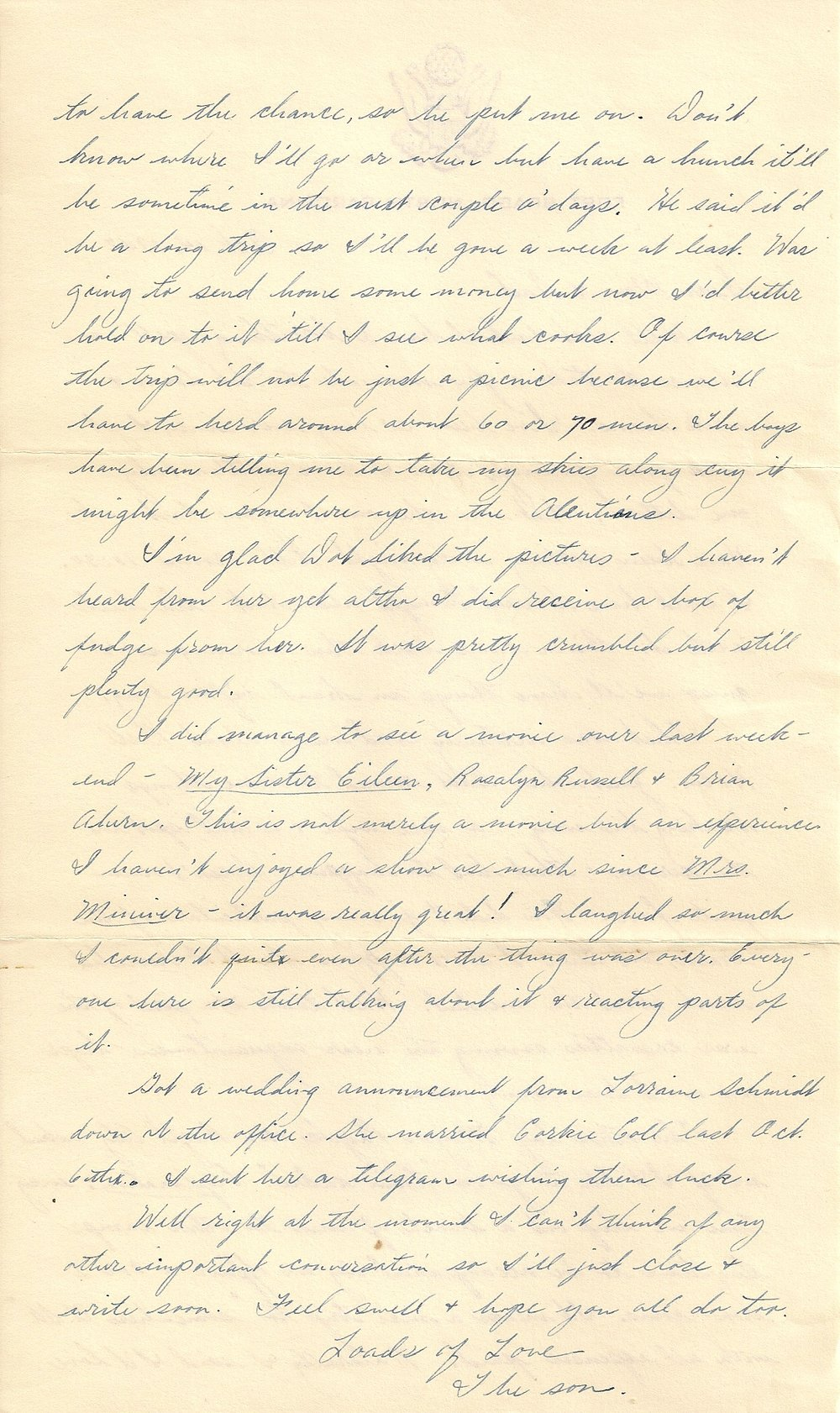 10.14.1942c.jpg