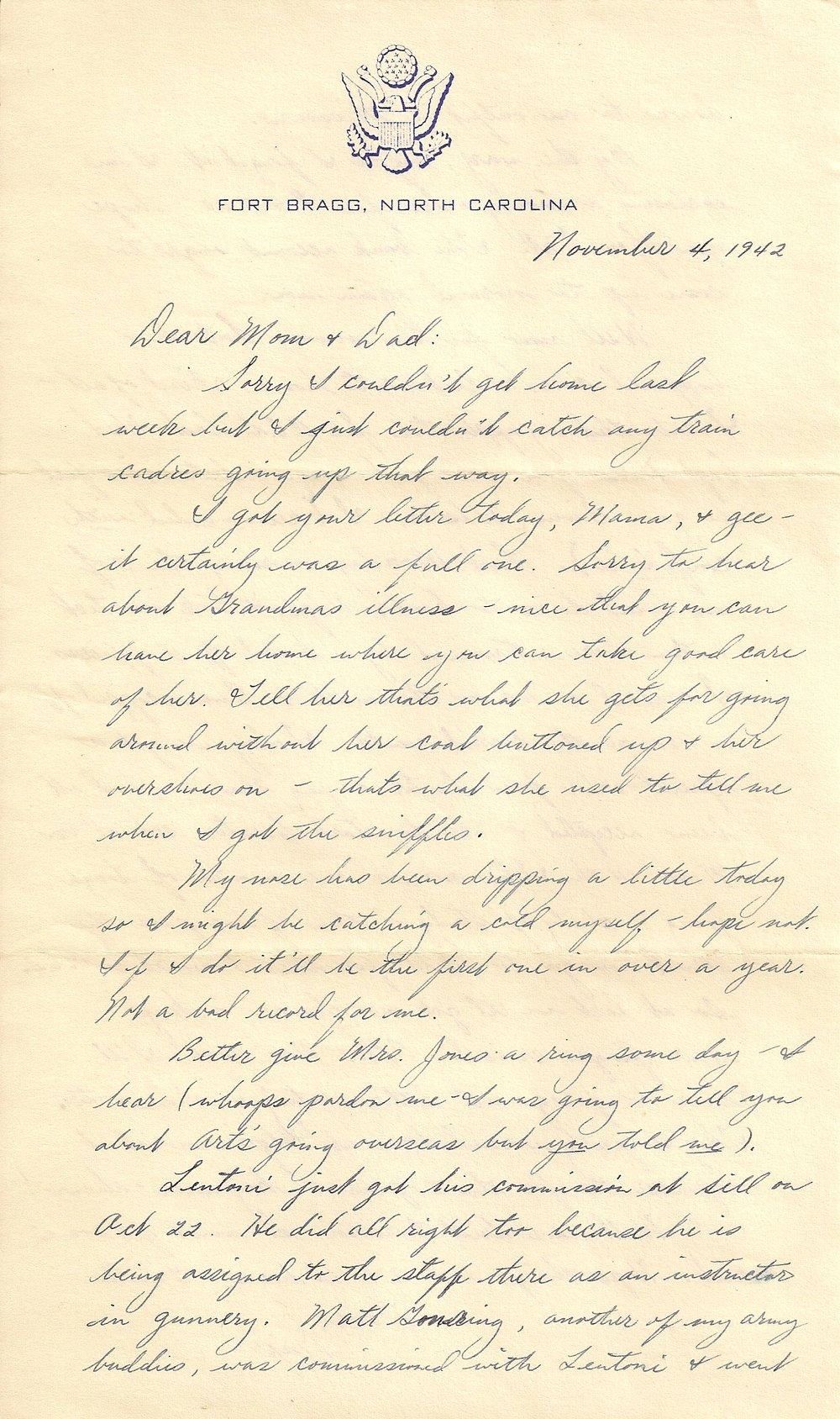 11.4.1942b.jpg