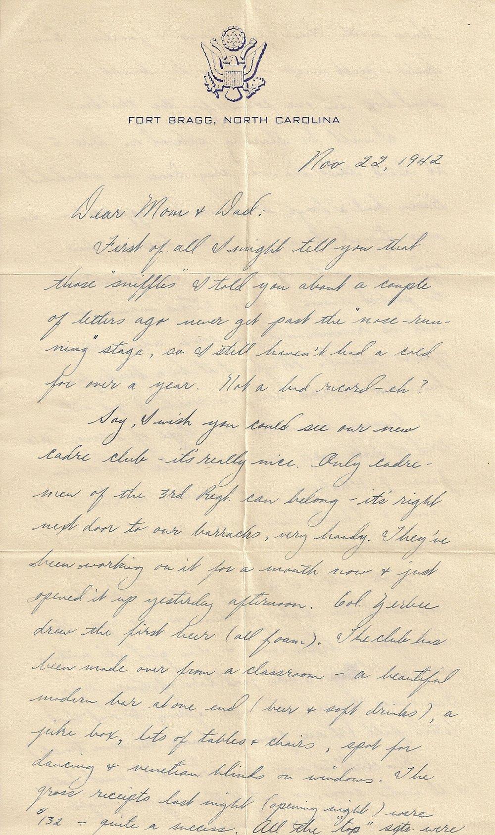 11.22.1942b.jpg