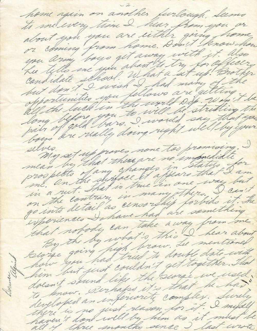 RI11.28.1942b.jpg