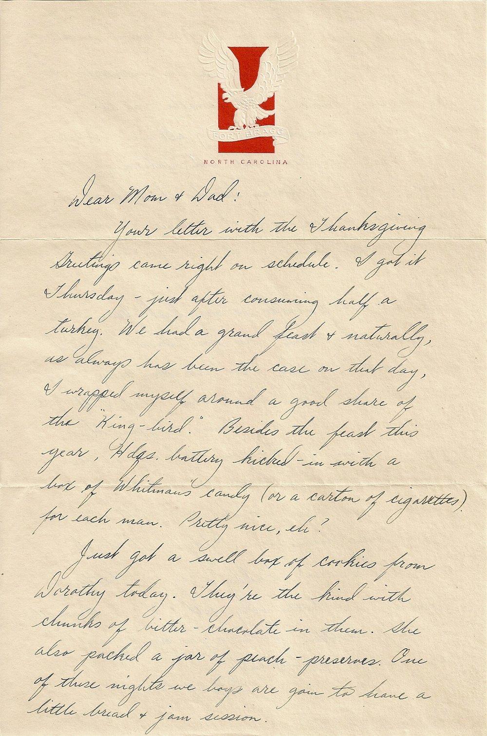 11.29.1942b.jpg