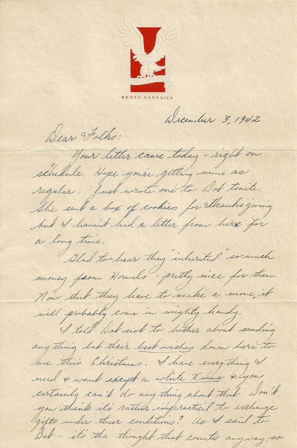 12.3.1942b.jpg