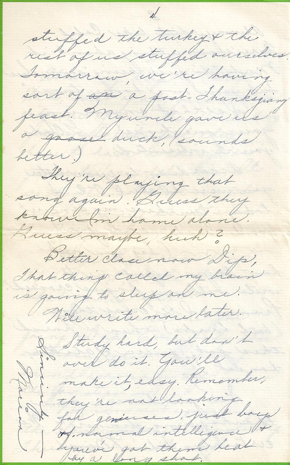 MS12.5.1942c.jpg