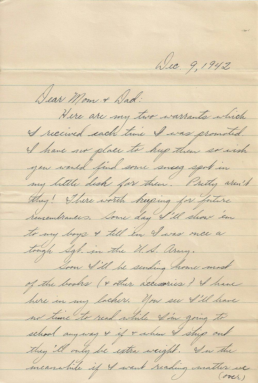 12.9.1942a.jpg