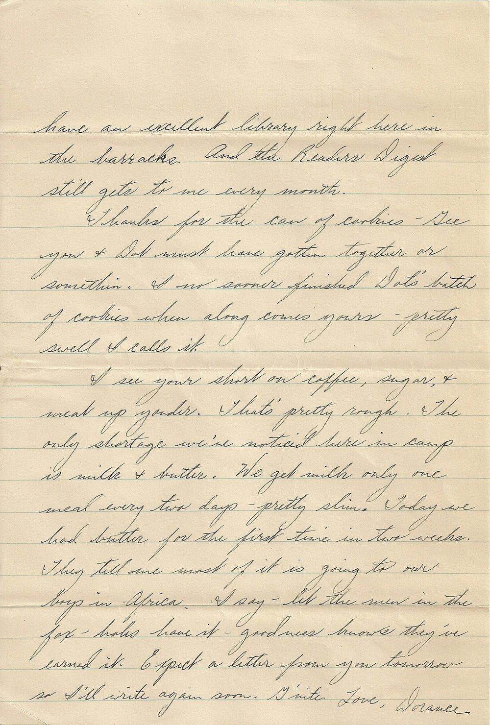 12.9.1942b.jpg