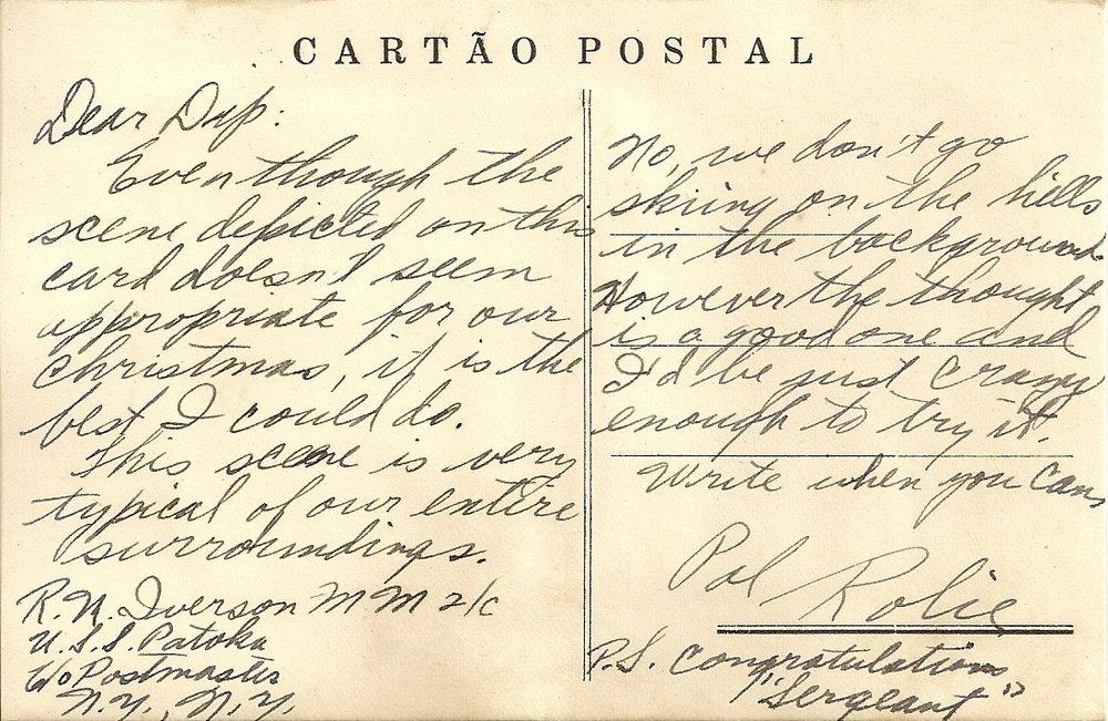 RI12.19.1942c.jpg