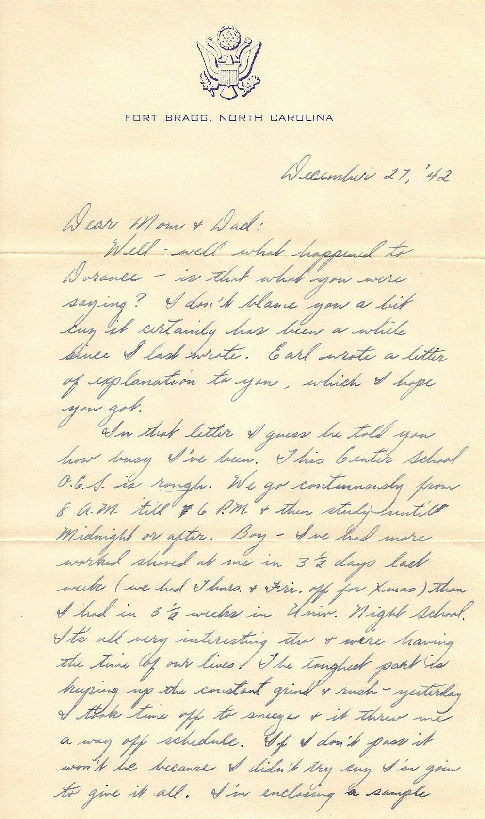 12.27.1942b.jpg