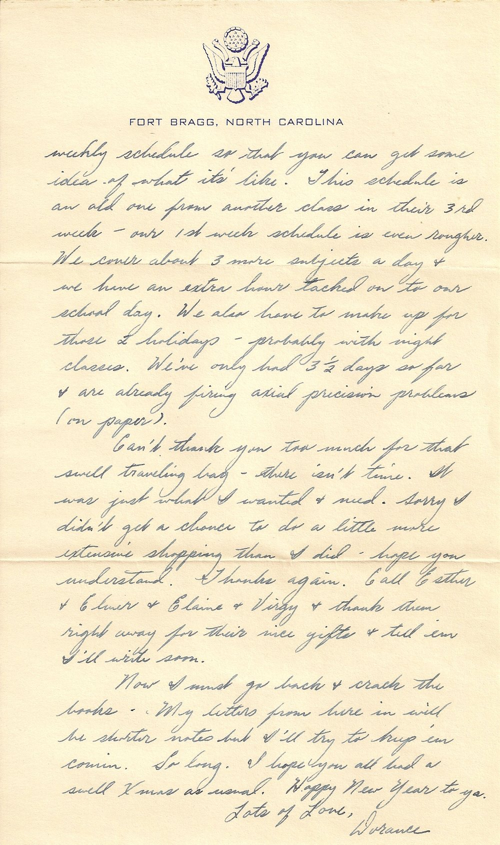 12.27.1942c.jpg
