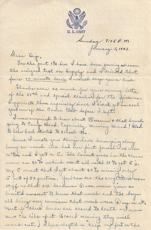 1.3.1943CBb.jpg