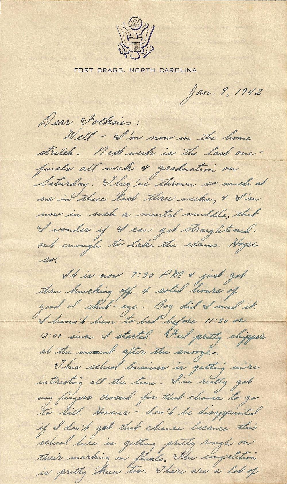 1.9.1943b.jpg
