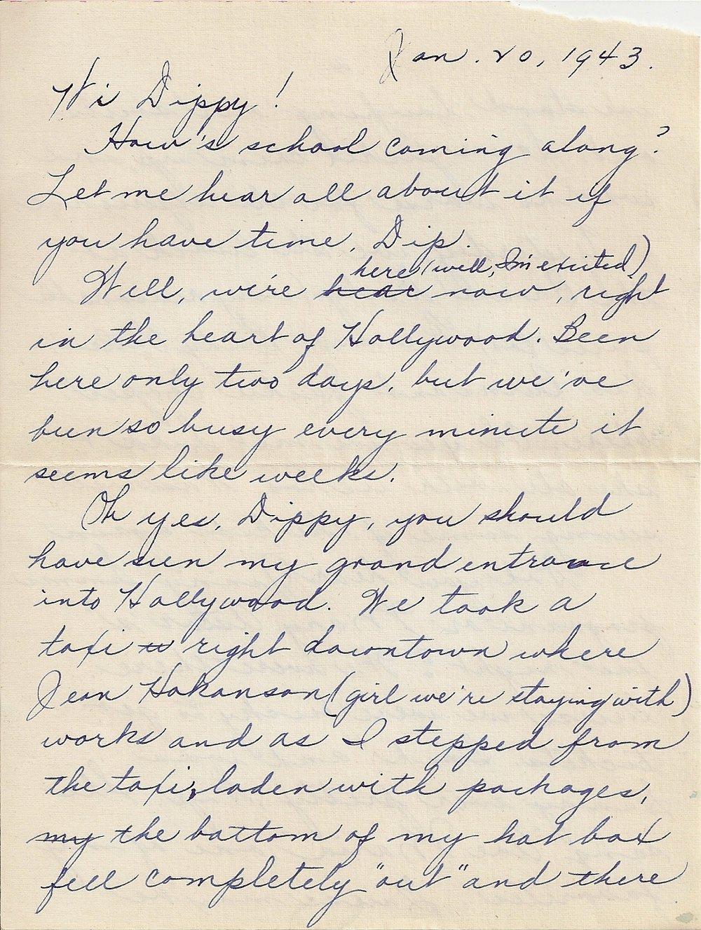 1.20.1943b.jpg