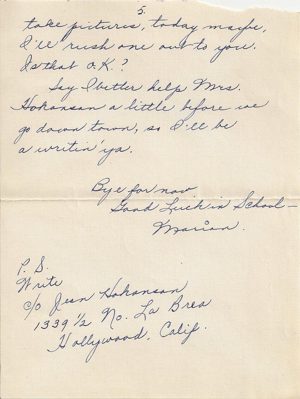 1.20.1943f.jpg