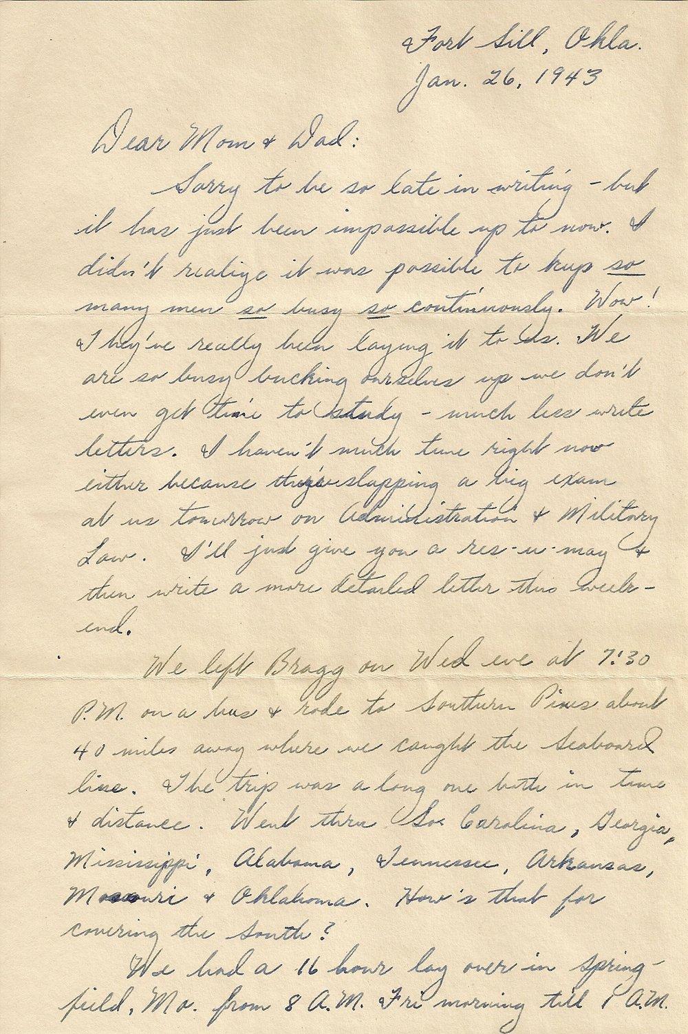 1.26.1943b.jpg
