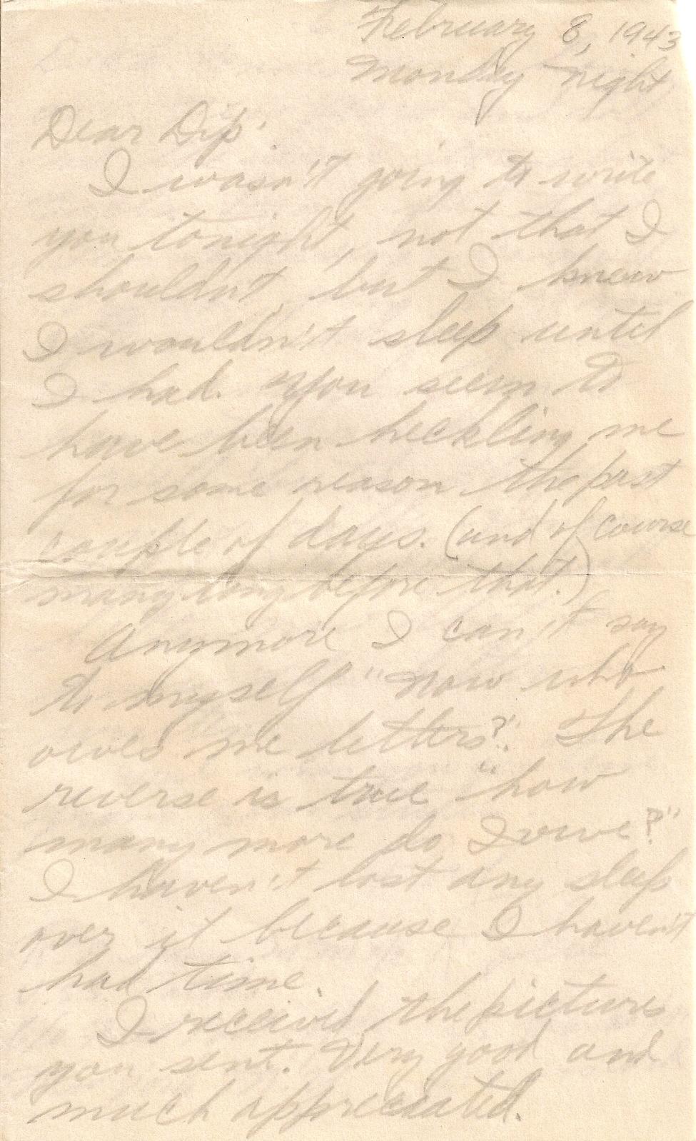 2.8.1943RIc.jpg