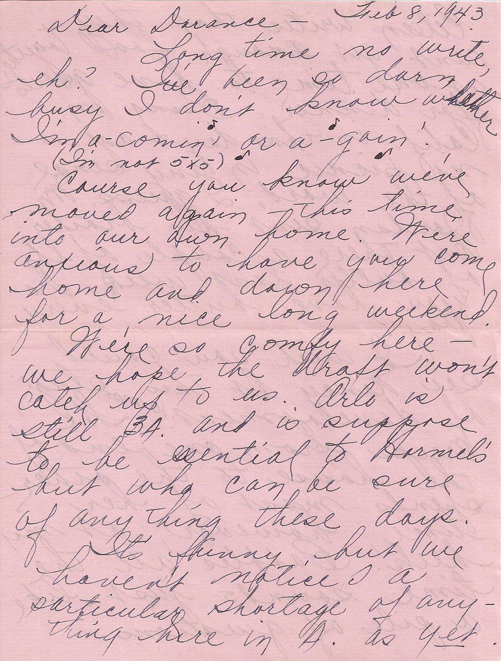 2.8.1943DJb.jpg