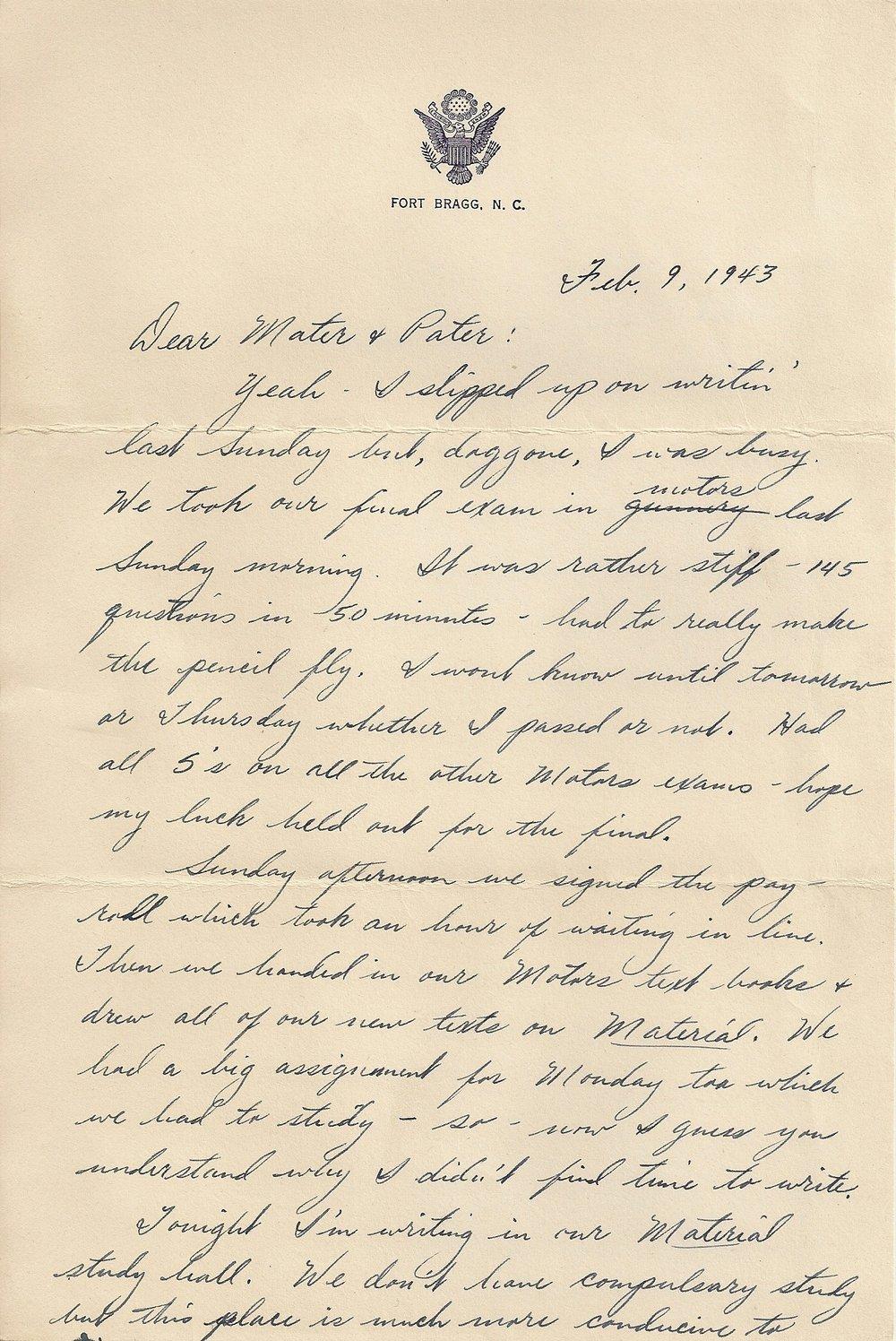 2.9.1943b.jpg