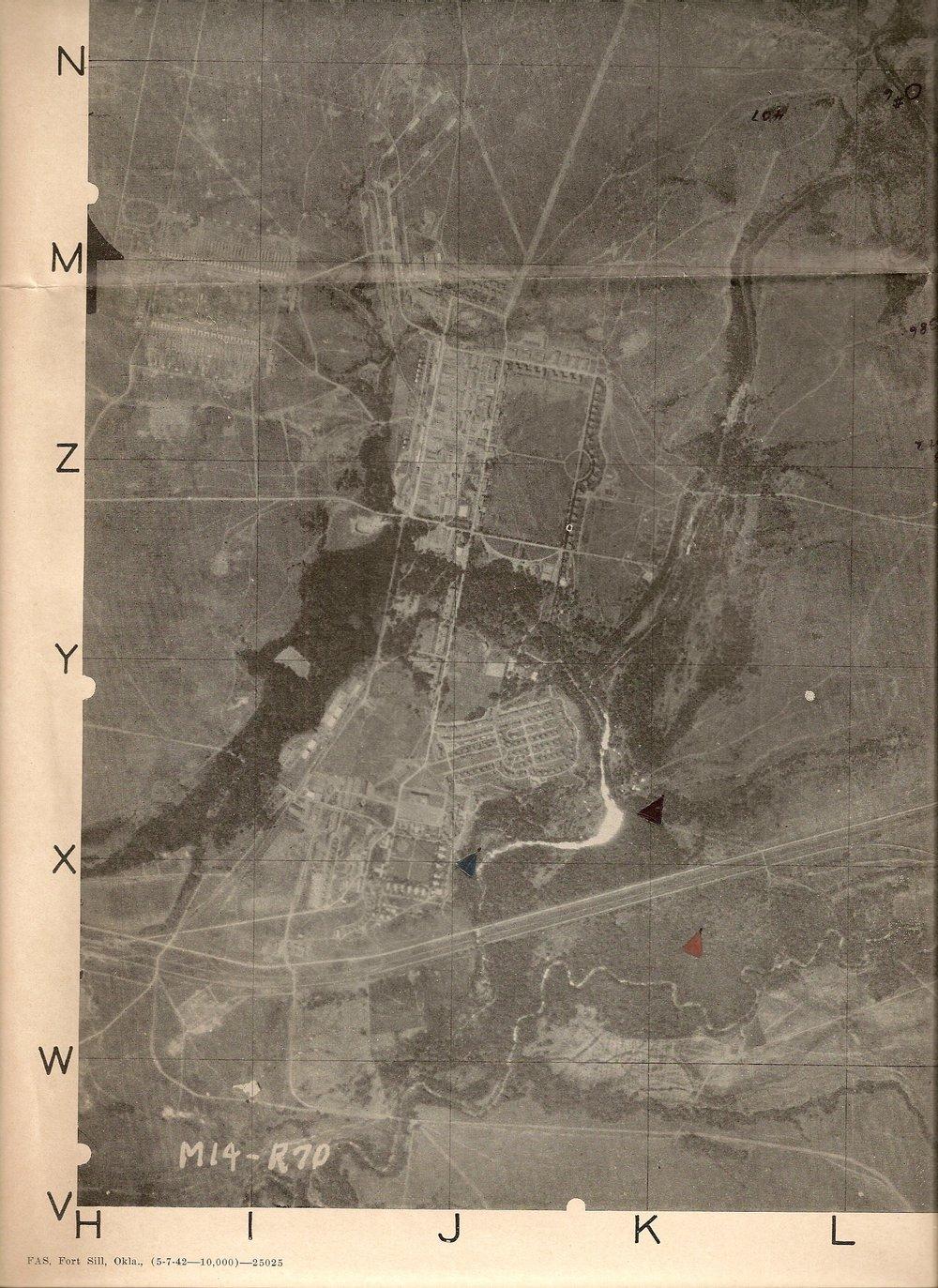 Sill Map 1.jpg