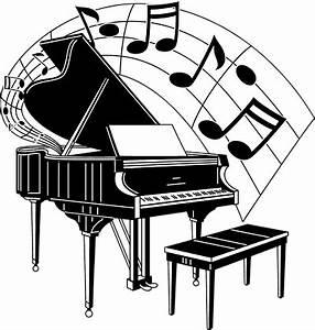 Music & Media - Mr. Greene