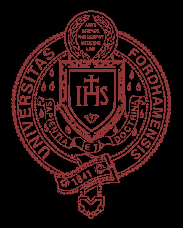fordham-logo-c-twitter1.png