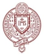fordham-logo-c-twitter11.jpg