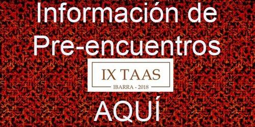 información+de+pre+encuentros.jpg