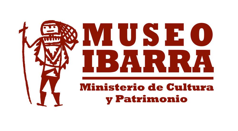 logo museo MCYP ibarra.jpg