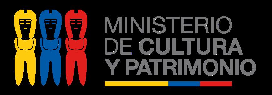 logo MCYP.png