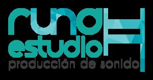 LogoRunaEstudio-01.png