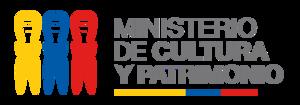 logo+MCYP.png