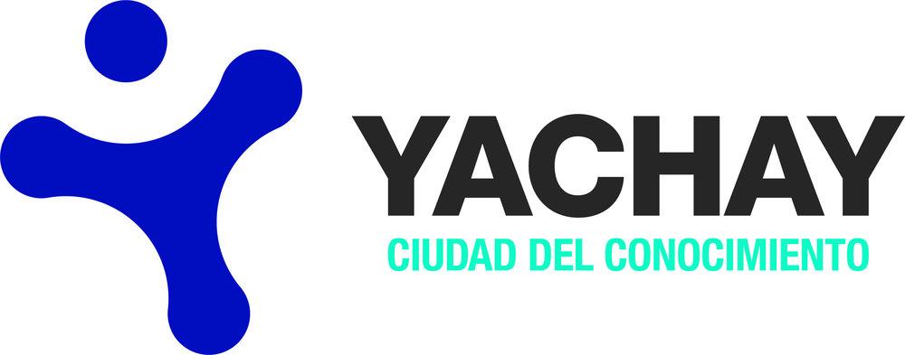 Yachay EP (horizontal) HR.jpg