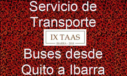 Servico de transporte.jpg