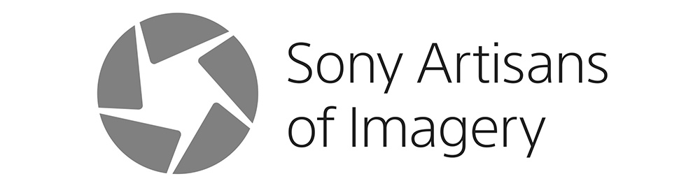 2015-sony_artisans_of_imagery-inline-fc-positive.jpg