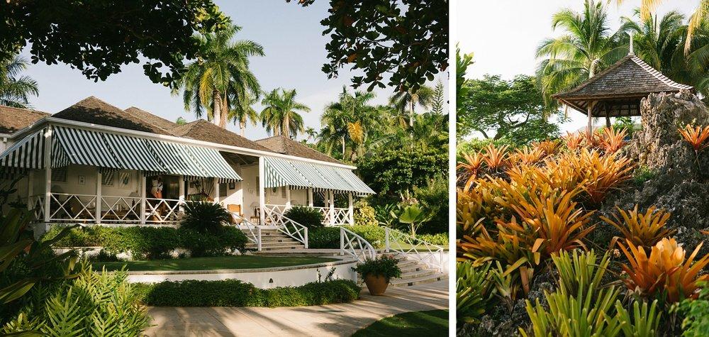 0001Luxury_Jamaica_Wedding_Round_Hill_Resot.JPG