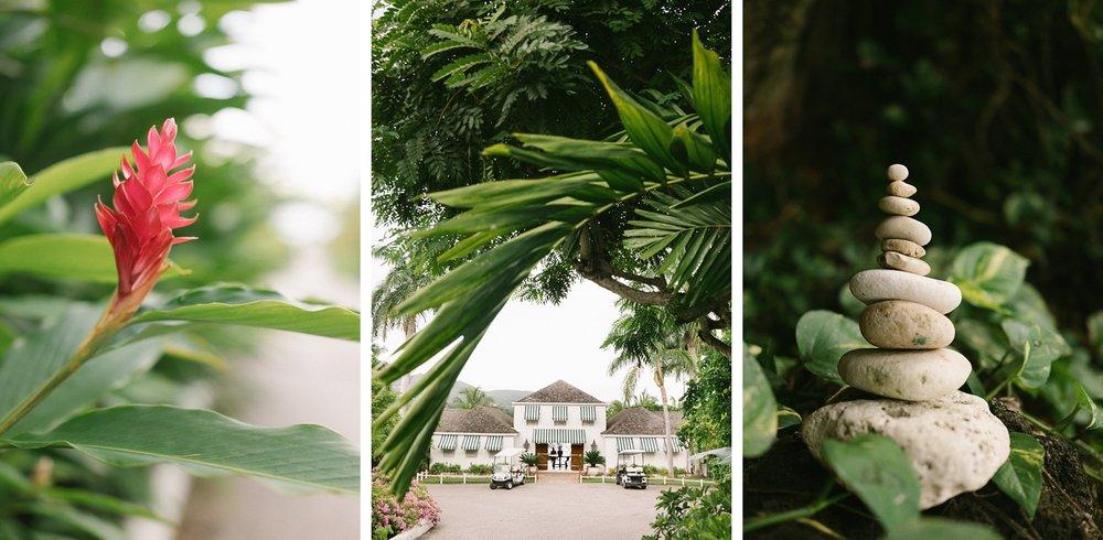 0002Luxury_Jamaica_Wedding_Round_Hill_Resot.JPG