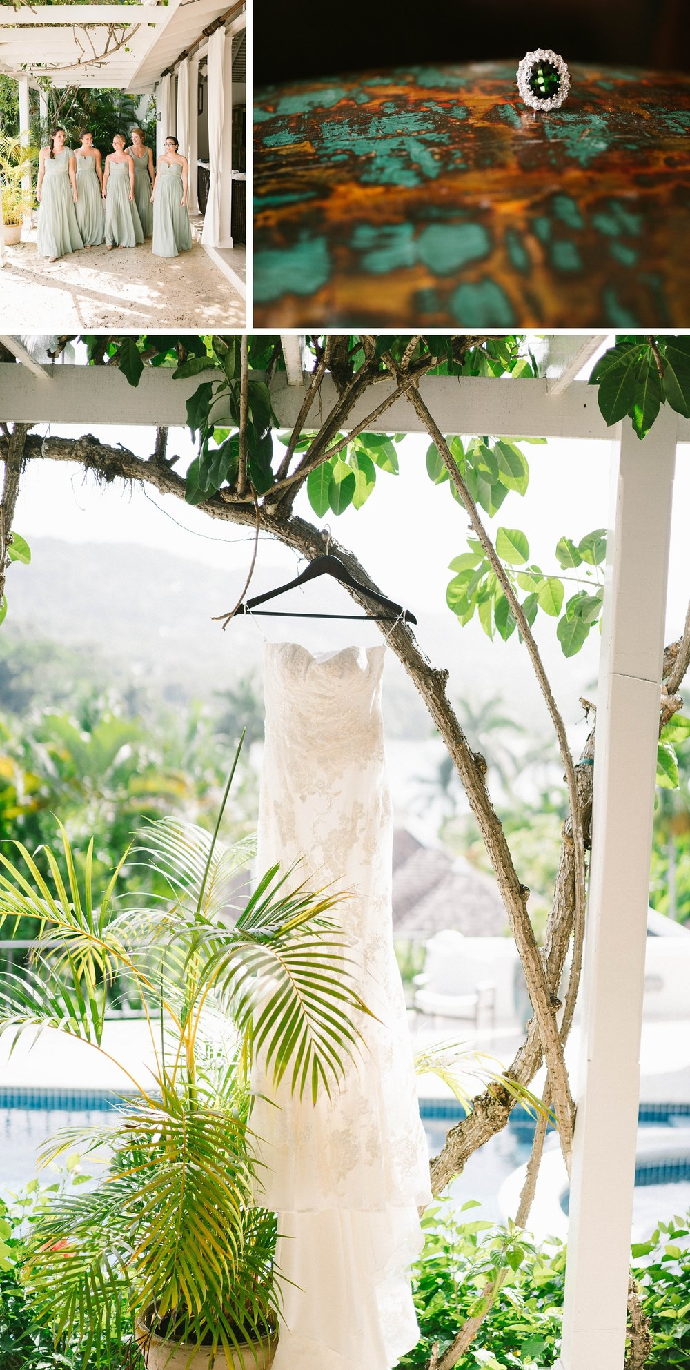0003Luxury_Jamaica_Wedding_Round_Hill_Resot.JPG