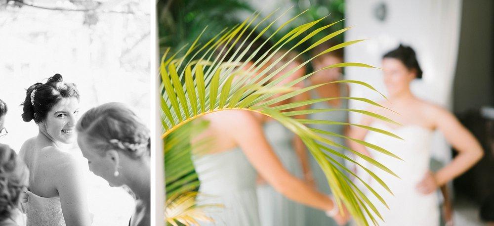 0007Luxury_Jamaica_Wedding_Round_Hill_Resot.JPG
