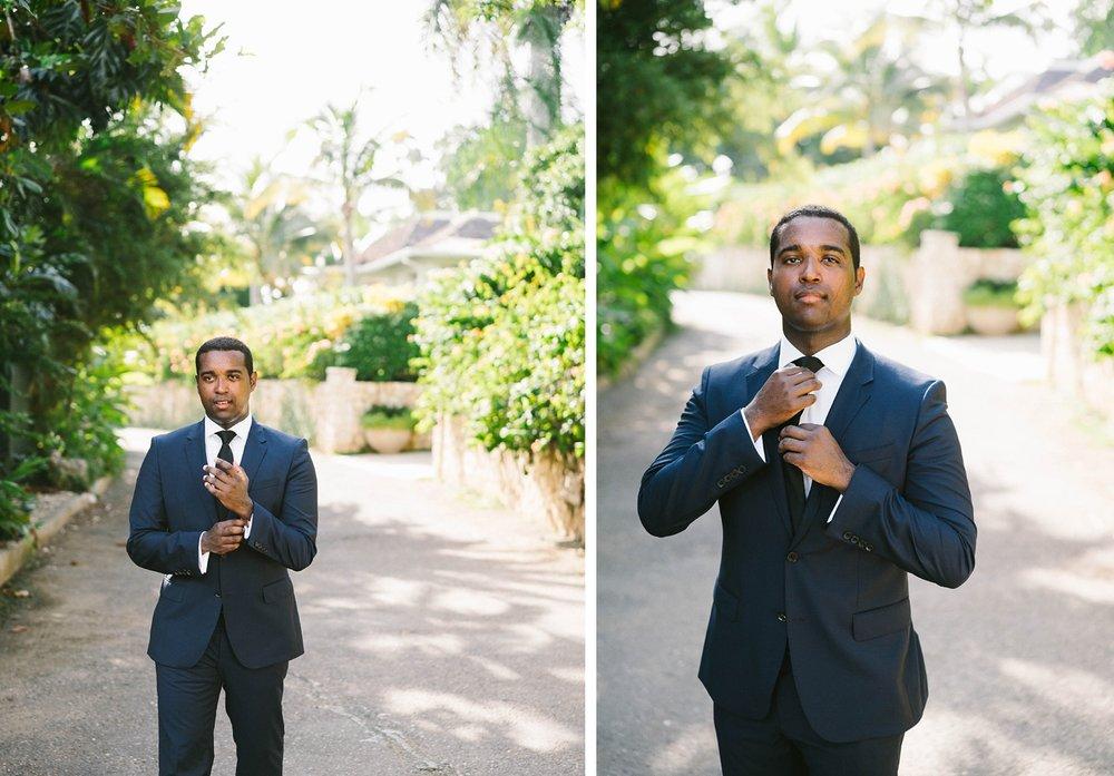 0009Luxury_Jamaica_Wedding_Round_Hill_Resot.JPG