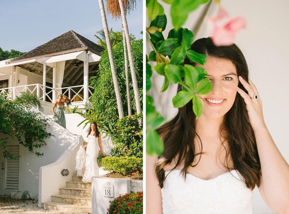 0010Luxury_Jamaica_Wedding_Round_Hill_Resot.JPG