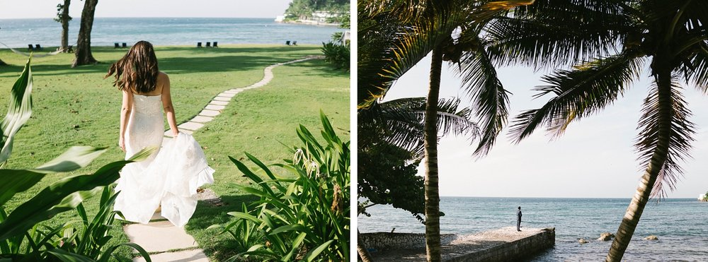 0012Luxury_Jamaica_Wedding_Round_Hill_Resot.JPG