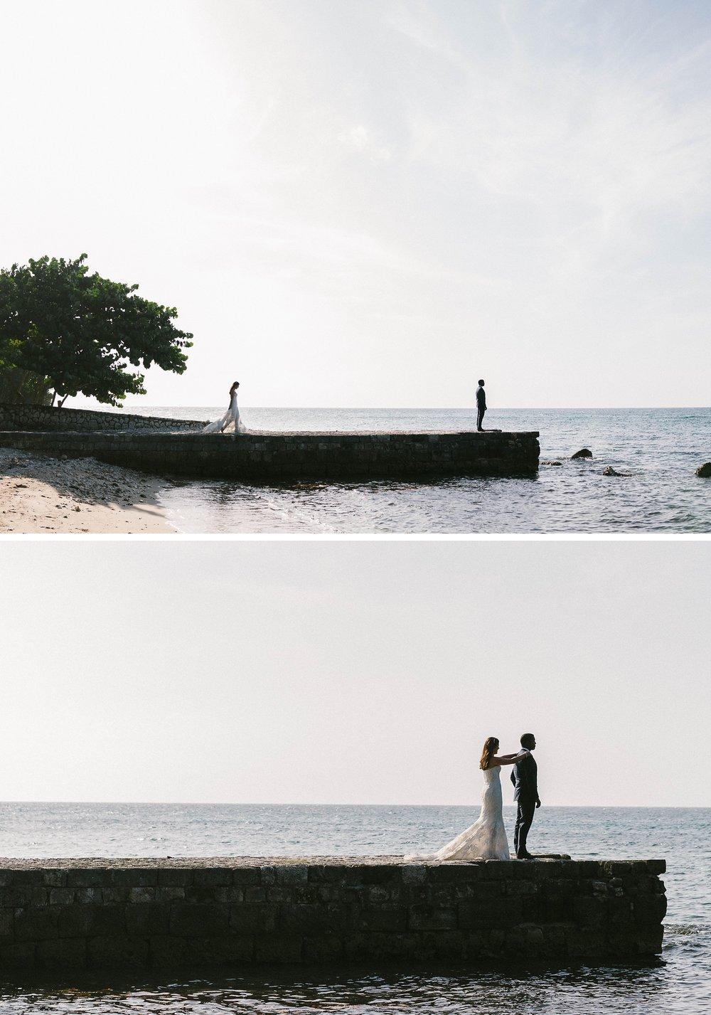 0014Luxury_Jamaica_Wedding_Round_Hill_Resot.JPG