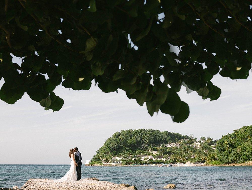 0015Luxury_Jamaica_Wedding_Round_Hill_Resot.JPG