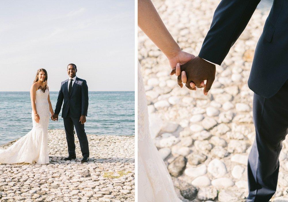0016Luxury_Jamaica_Wedding_Round_Hill_Resot.JPG
