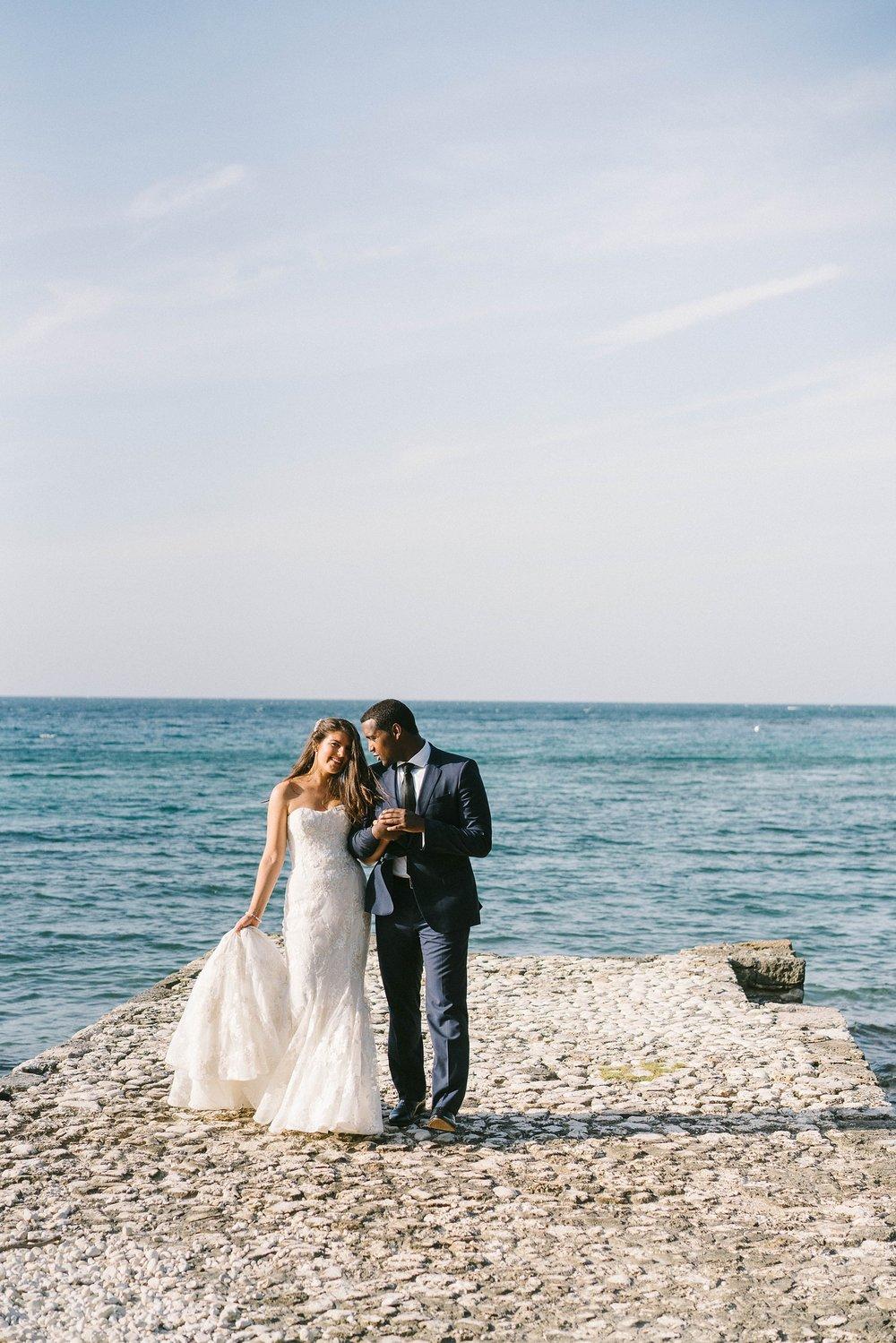 0017Luxury_Jamaica_Wedding_Round_Hill_Resot.JPG