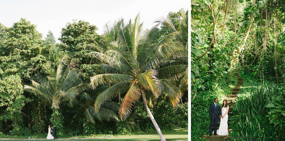 0018Luxury_Jamaica_Wedding_Round_Hill_Resot.JPG