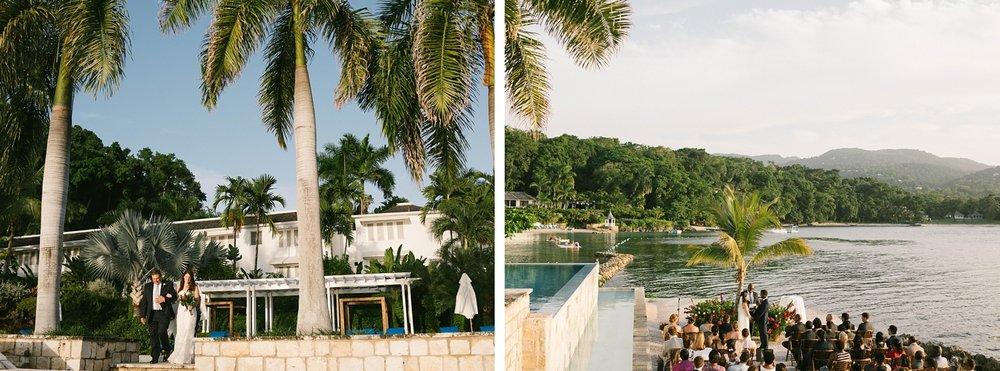 0021Luxury_Jamaica_Wedding_Round_Hill_Resot.JPG