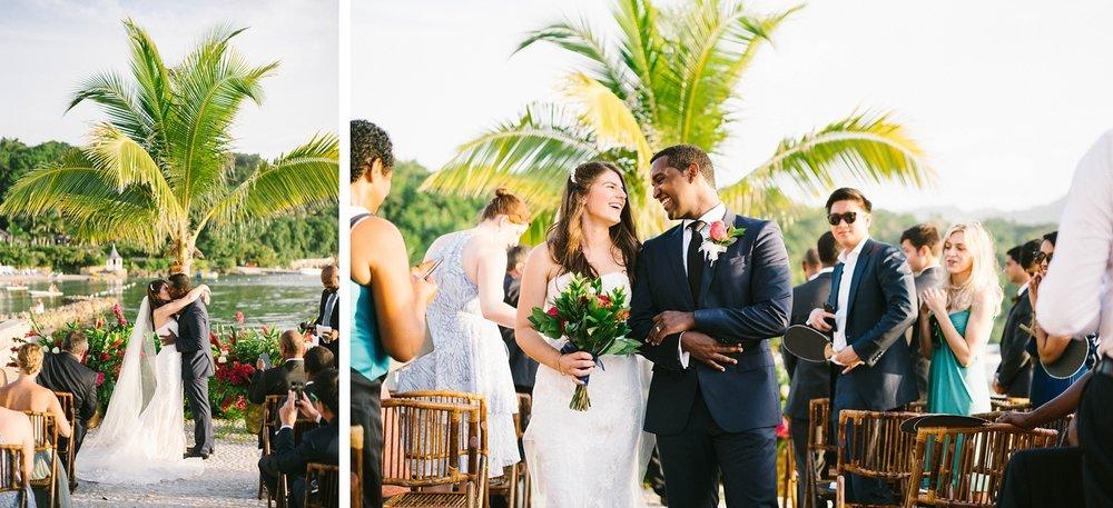0022Luxury_Jamaica_Wedding_Round_Hill_Resot.JPG