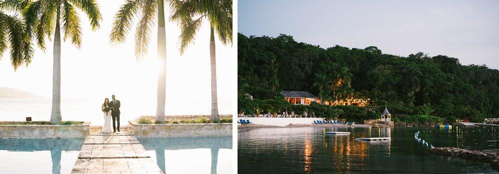 0023Luxury_Jamaica_Wedding_Round_Hill_Resot.JPG