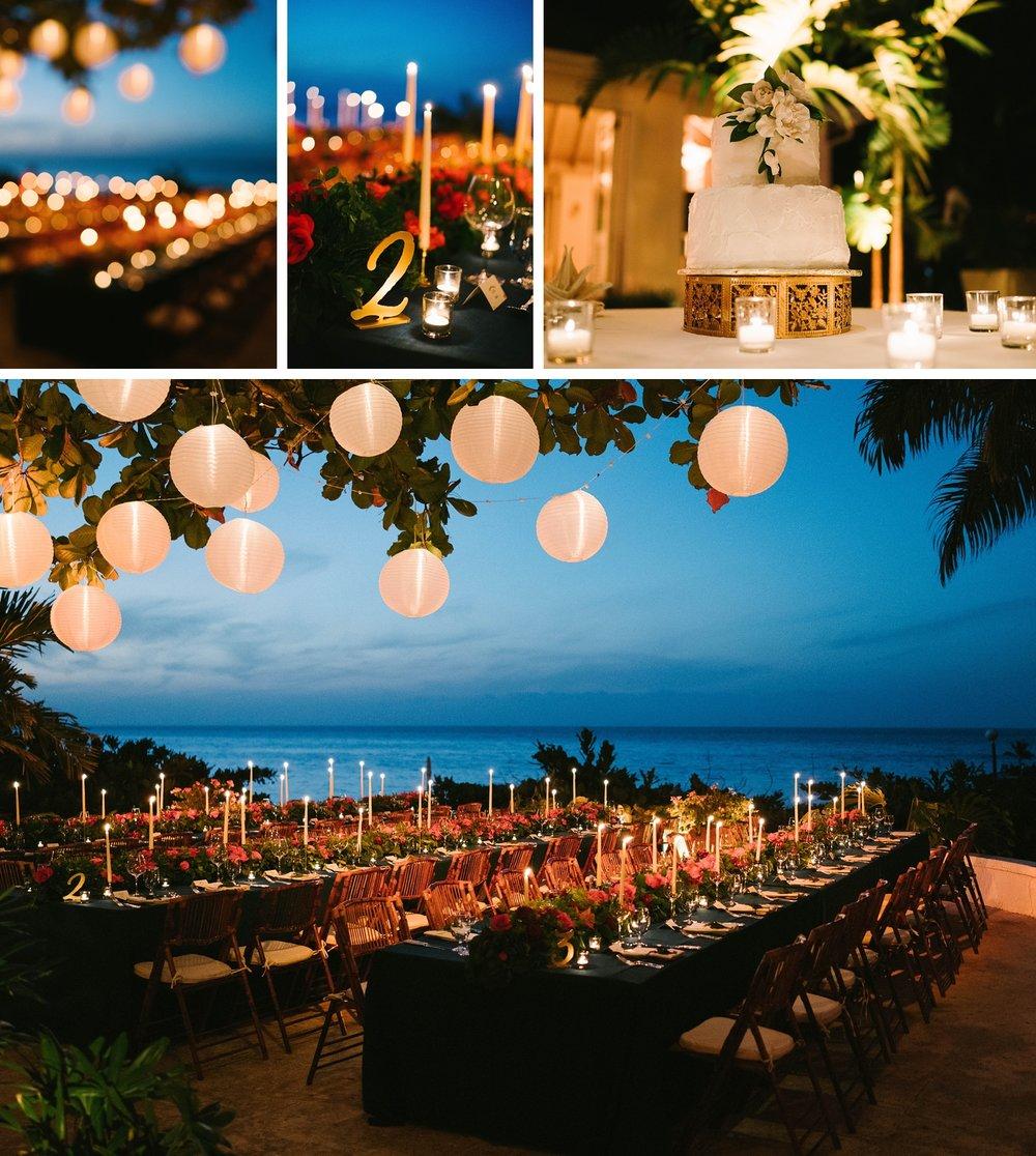 0025Luxury_Jamaica_Wedding_Round_Hill_Resot.JPG