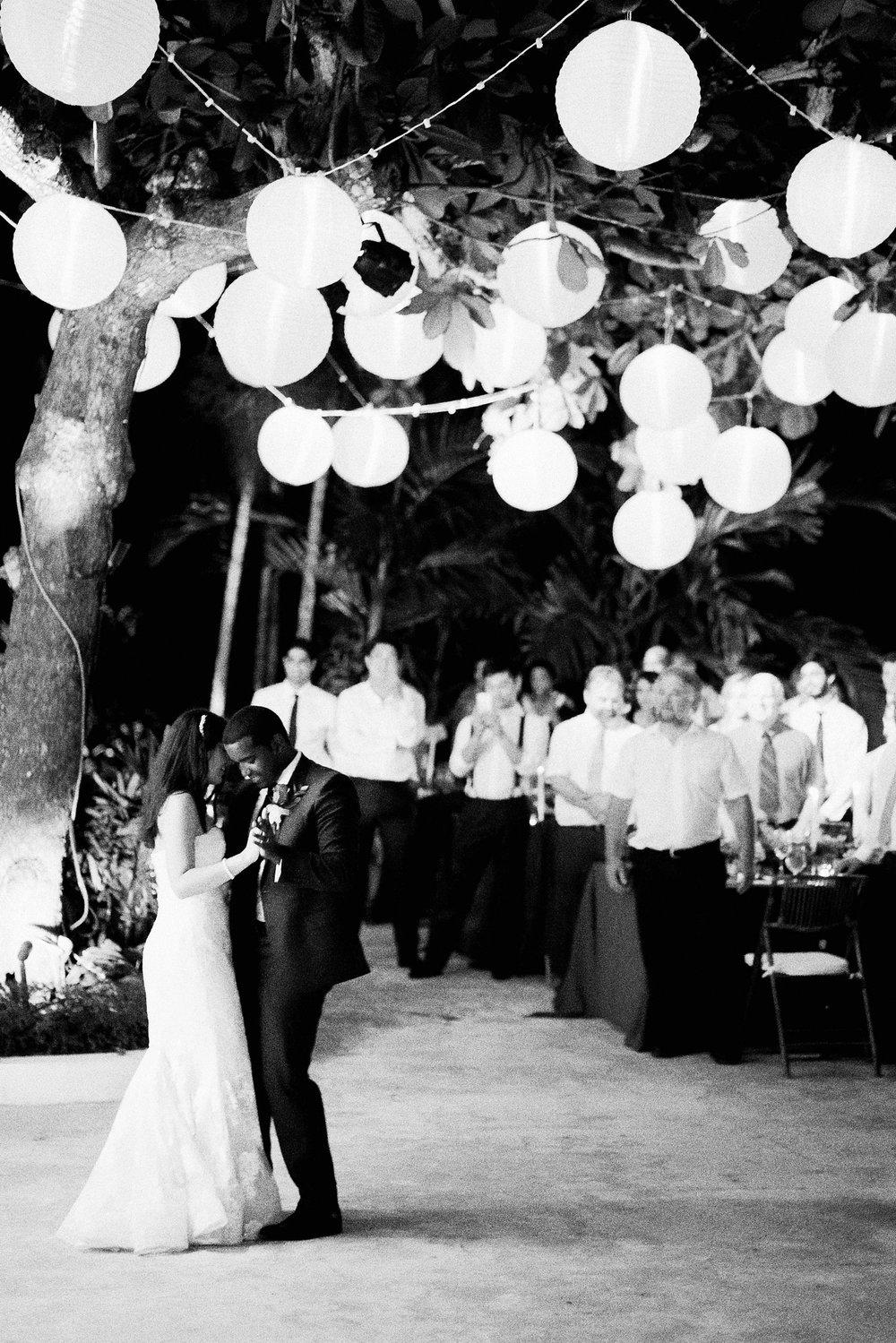 0026Luxury_Jamaica_Wedding_Round_Hill_Resot.JPG