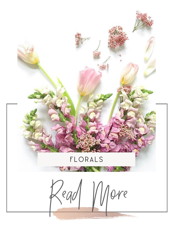 floral-cta.jpg